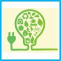 Onderzoek in duurzaamheid