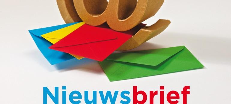 directresearch.nl